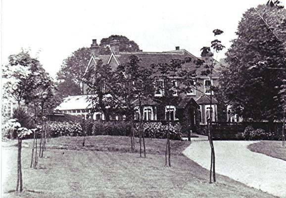 Cumberland Cottage | Geoff Webb