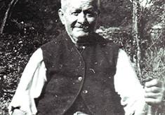 Joseph Catlin