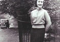 Clonne Crittenden
