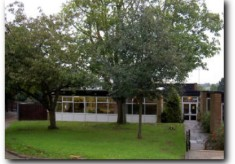 The Collett School