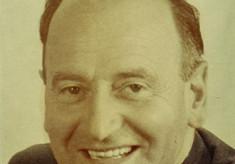 C. V. H. Cooper