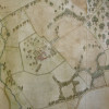 Maps for family and local history