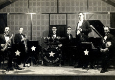 Don Wilson's Dance Band