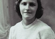 Dora Howard