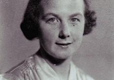 Doris (Smith) Keay