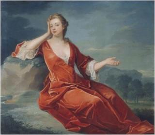 Sarah Churchill, Duchess of Marlborough | Public Domain