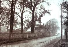 Dunstable Road