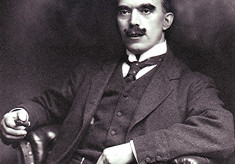 George Arthur Dunn