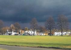 East Common