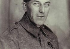 Ernest Seabrook