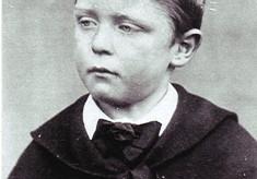 Edward Dexter