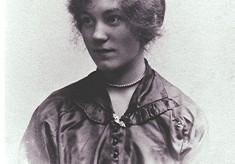 Emma Coot