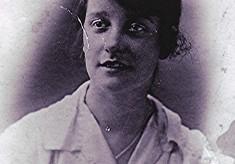 Ethel Peck