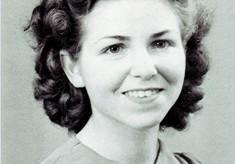 Evelyn Austin