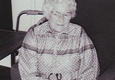Elsie Draper