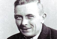 Ernie Welch