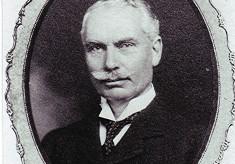 F. E. Hall
