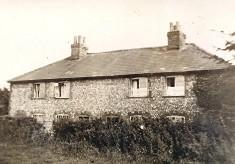 Flint Cottages