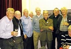 Boys School Reunion 2009