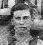 Fred Holland | www.sacfc.co.uk
