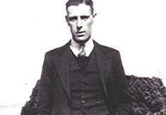 Horace Rolph