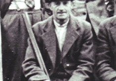 Jack Littleworth