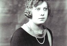Grace Halsey