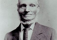 George Waldock
