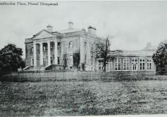 Halsey 19th May, 1914