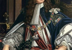 Lady Cowper's Diaries October 1714