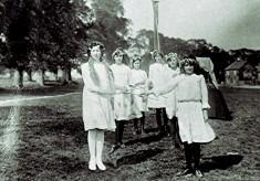 A Maypole Group