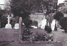 Congregational Church Graveyard