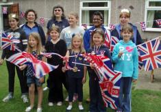 Jubilee - Day 5