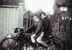 Gurney & Hodsden