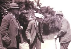 Axtell, Gurney & Rolph