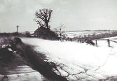 Harpenden Hill