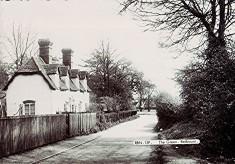 Heath Cottages