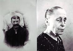 William & Minnie Hewitt