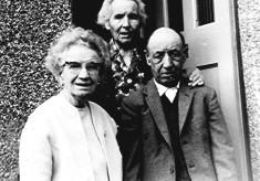 Holt, Males & Walker