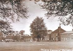 North Common