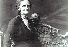 Helen Harborough
