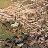 My Hertfordshire