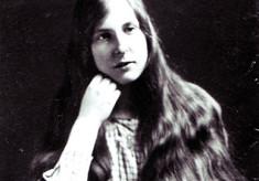 Hilda Axtell