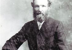 William Holt