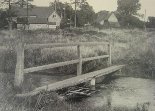 The River Gade | Hertfordshire Archives & Local Studies