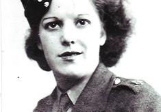 Iris Dalton
