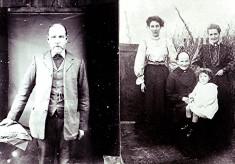 Jolly Gardeners P.H. Landlords