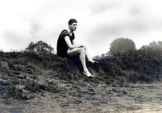 Letters of Julian Grenfell, September 1914
