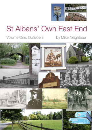 St Albans' Own East End