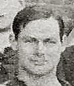 Jimmy Brandham | www.sacfc.co.uk